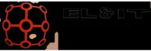 EL og IT Rogaland